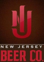 New Jersey Beer Co in Hudson County, NJ
