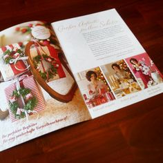concept, layout and illustrations Contract Jobs, Pos, Booklet, Gift Wrapping, Layout, Concept, Illustrations, Gifts, Design