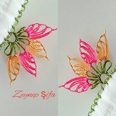 This Pin was discovered by Mer Needle Lace, Crochet Lace, Tatting, Needlework, Diy And Crafts, Quilts, Embroidery, Stitch, Crocheting