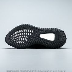 Visit the post for more. Yeezy Boost 350 Black, Yeezy 500, Super Moon, 350 V2, Black Adidas, New Product, Leather, Accessories, Shoes