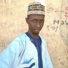 Barkan muda sake saduwa daku iwarhaka. Yan'uwana dama abokaina Inaimuku fatan Alkhairi gamida fatan nasara cikin dukkan Al'amuranku nayau da kullum.