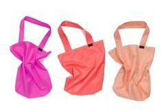 http://bagasz.shwrm.com/accessories/bags-and-handbags/6974_bagasz-ortalion-5-p.html
