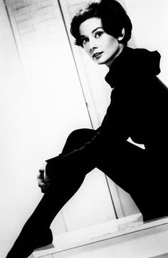 Audrey Hepburn. ♥.. 1929 to 1993