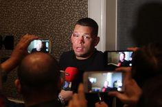 Nate Diaz exige R$ 66 milhões para voltar a lutar pelo UFC - http://anoticiadodia.com/nate-diaz-exige-r-66-milhoes-para-voltar-a-lutar-pelo-ufc/