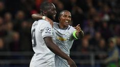 Manchester United believe they can win Champions League - Ashley Young: * Manchester United believe they can win Champions League - Ashley…
