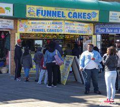 154 Best Restaurants Around Ocean City Md Images Ocean City Md