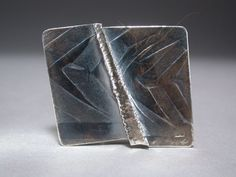 Lewton-Brain Fold-Forming Pieces for Sale
