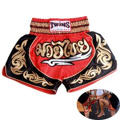 Like and Share if you want this  Muay Thai shorts     Tag a friend who would love this!     FREE Shipping Worldwide     Buy one here---> http://www.wodcasual.com/new-brand-mma-shorts-pantalonetas-muay-thai-boxing-shorts-pantalon-boxeo-tights-fight-fitness-shorts-for-kids-men/