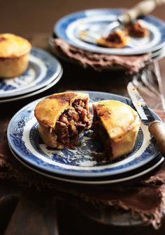 Ann Seranne's Rib Roast of Beef | Recipe | Ribs, Roasts and Beef