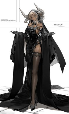 Female Character Inspiration, Female Character Design, Fantasy Art Women, Fantasy Girl, Kawaii Anime Girl, Anime Art Girl, Fantasy Characters, Female Characters, Cute Animal Drawings Kawaii