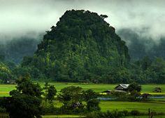 rio mekong Tailandia - Buscar con Google