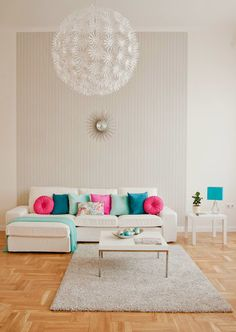 Photo by Zsofia Jurassza - Belvárosi Álomlakás Home Staging, Accent Chairs, Furniture, Home Decor, Picasa, Home Ideas, Upholstered Chairs, Decoration Home, Room Decor