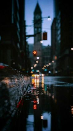 Filled with lost of different colors, but all look good because of the blue and black background . List of Good Blue Wallpaper for Android Phone 2019 Urban Photography, Night Photography, Amazing Photography, Landscape Photography, Nature Photography, Pinterest Photography, Travel Photography, Photography Ideas, Newborn Photography