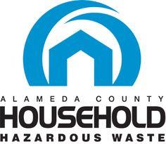 Household Hazardous Waste | StopWaste - Home, Work, School