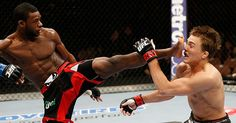 Aljamain Sterling Meets Johnny Eduardo At UFC Fight Night 80 - http://www.lowkickmma.com/News/aljamain-sterling-meets-johnny-eduardo-at-ufc-fight-night-80/