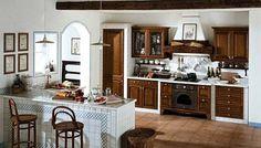 masonry-kitchen-designs-by-arrex-9