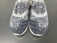 "9fb783c1783c8 Adidas Ultra Boost Uncaged ""Oreo"" Real Boost BA9616 Sneaker for Sale8 Adidas  Ultra Boost"