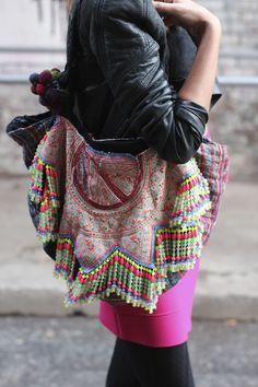 so cool bag