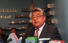 Atilio Boron: Bolivia ante su nuevo desafío