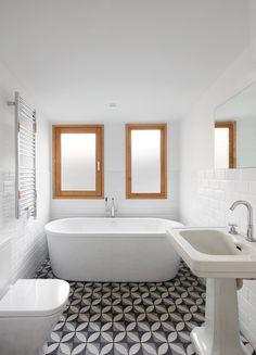 Tamarit-Apartment_Ras-Arquitectura_dezeen_936_16