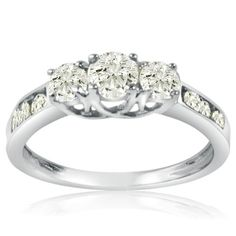MENS DIAMOND RINGS  http://jewels411.com EZ