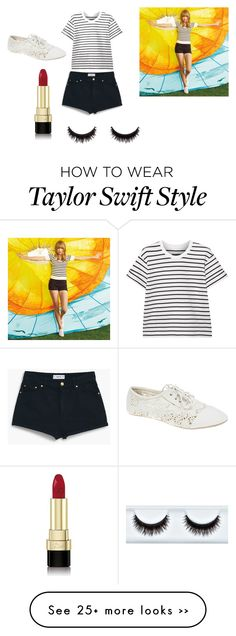 How to Wear Taylor Swift Style Taylor Swift Costume, Taylor Swift Outfits, Taylor Swift Concert, Taylor Swift Style, Taylor Momson, Taylor Alison Swift, Zooey Deschanel, Simple Outfits, Cute Outfits