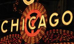 We're offering one of our startups the opportunity to go on an all-expenses paid trip to Chicago!