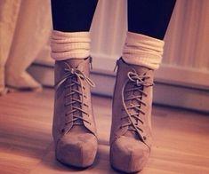 ~fashion~| Tumblr