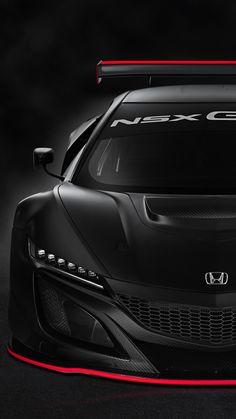 Cool Sports Cars, Sport Cars, Cool Cars, Lamborghini Cars, Ferrari, Street Racing Cars, Gt Cars, Honda Cars, Best Luxury Cars