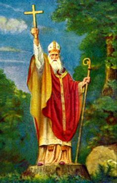 san bonifacio obispo y martir krouillong comunion en la mano es sacrilegio stop communion in the hand