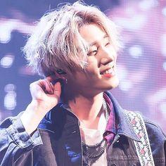 [170318] ♫ SGC  © Everyday ♡ ↠ #day6 #박제형 #youngk #jaehyung #jyp #younghyun #briankang #kangyounghyun  #boyband #dowoon #wonpil #sungjin #jae #boyband #제이 #성진 #영케이 #원필 #도운 #jypentertainment #studioJ #kpop ⌲