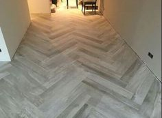 Hardwood Floors, Flooring, Tile Floor, Tiles, Wood Floors Plus, Wall Tiles, Wood Flooring, Hardwood Floor, Tile Flooring