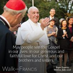DC Archdiocese (@WashArchdiocese)   Twitter