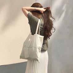 Korean Aesthetic, Brown Aesthetic, Aesthetic Girl, Aesthetic Clothes, Japanese Aesthetic, Girl Fashion, Fashion Outfits, Fashion Tips, 80s Fashion
