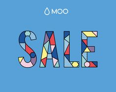 Get 25% off everything all weekend | Moo