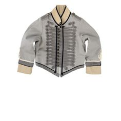 STELLA McCARTNEY KIDS|Outerwear|Boy's STELLA McCARTNEY KIDS Outerwear