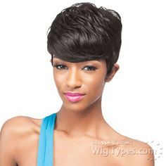 New Products : Black hair styles,Lace front wigs,Black hair wigs,Weave hair,Braid hair,hairsisters,Human Hair