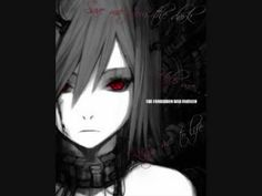 Can u plz tel me about this girl! - Well i want to know is she a random character or from an anime or a visual novel game or a manga! An question and answer in the Anime club Got Anime, Evil Anime, I Love Anime, Manga Anime, Dark Anime Girl, Vampires, Animes Emo, Happy Halloween, Halloween Music