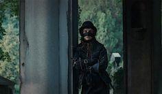 robin+from+secret+of+moonacre | The Boy in Black *Robin de Noir*