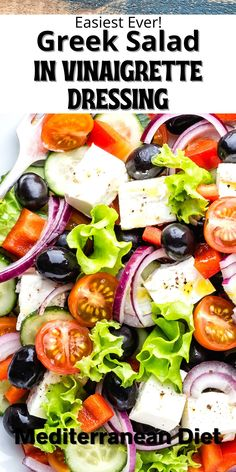 Low Calorie Dinner For Two, Easy Low Calorie Dinners, Low Calorie Sides, Low Calorie Salad, Healthy Low Calorie Meals, Low Calorie Recipes, Healthy Salads, Healthy Foods, Healthy Recipes