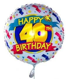 30 wishes happy birthday wishes sayings. Happy birthday wishes WishesGreeting 40th Birthday Wishes, 50th Birthday Party Ideas For Men, 50th Birthday Balloons, 40th Birthday Quotes, Birthday Greetings, Birthday Parties, Birthday Cards, 40 Birthday, Birthday Letters