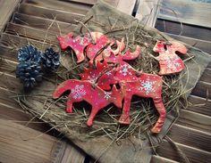 Скоро на Петербургской ярмарке #Новыйгод #украшения #подарки #сувениры #елочныеигрушки #rustikka #handmade #петербургскаяярмарка #казанская7