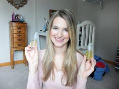 Marula Oil Contains 60% More Antioxidants than Argan Oil Great blog post on marula oil. Go now to check it out. https://beautyoilsblog.wordpress.com/2016/01/07/marula-oil-contains-60-more-antioxidants-than-argan-oil/