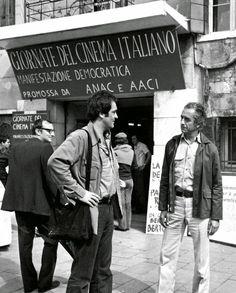 Page 140 Michelangelo Antonioni, Last Tango In Paris, Bernardo Bertolucci, Pier Paolo Pasolini, Little Buddha, Film Movie, Movies, Film Inspiration, Orson Welles
