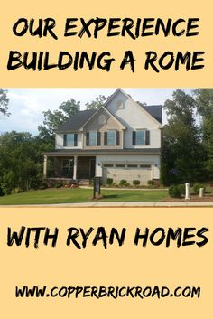 13 most inspiring construction of ryan homes rome elevation n images rh pinterest com
