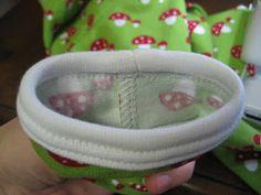 TOSIMUMMO: Tehdääs paita! Sewing Hacks, Sewing Tips, Baby Car Seats, Lunch Box, Children, Patterns, Kids, Block Prints, Pattern