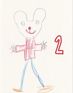 2 Days Until Disney World! / Disney Vacation Countdown