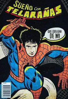 Soda Stereo, Vintage Comics, Vintage Posters, Rock Argentino, Move Mountains, My Music, Geek Stuff, Wallpaper, Cover