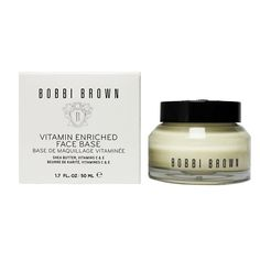 #BobbiBrown Vitamin Enriched Face Base http://cosmeticdesires.com/shop.shtml  check the reviews I might have to try this.