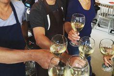 Celebrate White Wine, Alcoholic Drinks, Celebrities, Celebs, White Wines, Liquor Drinks, Alcoholic Beverages, Celebrity, Liquor